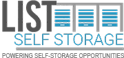 List Self Storage News and Events
